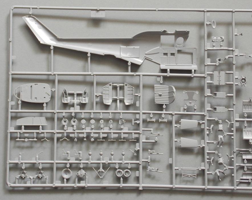 Модели для склеивания работы самвел туманян